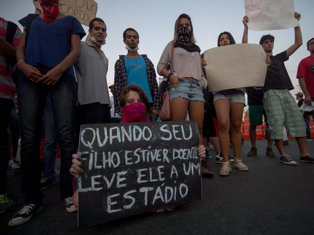 brazilie-protest-2013d