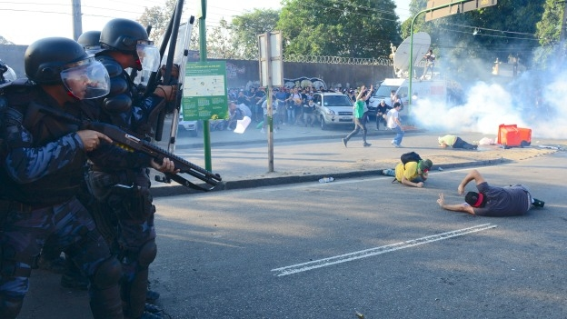brazilie-protest-2013e