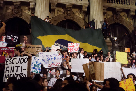 brazilie-protest-2013f