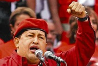 chavez-speech