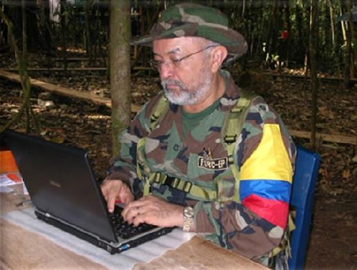 laptop reyes